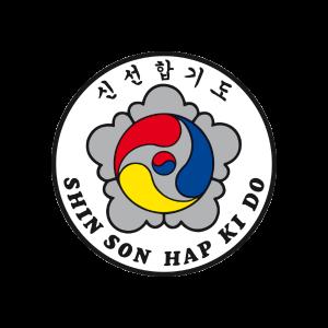 Shinson Hapkido Roskilde